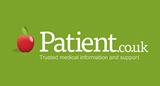 patient.co.uk